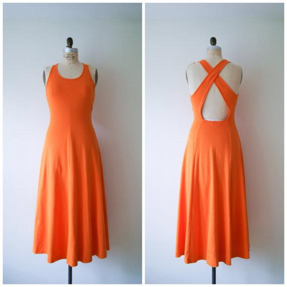 orangemaxi