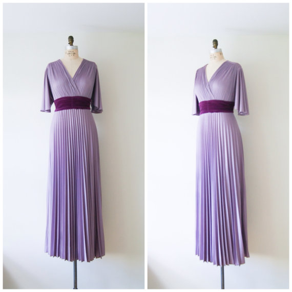 purplegrecian